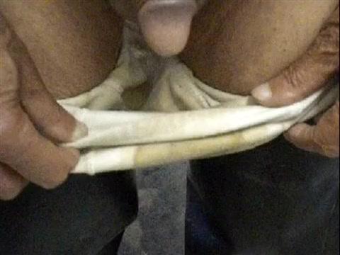 nlboots - if u love me Huge natural tits nudes