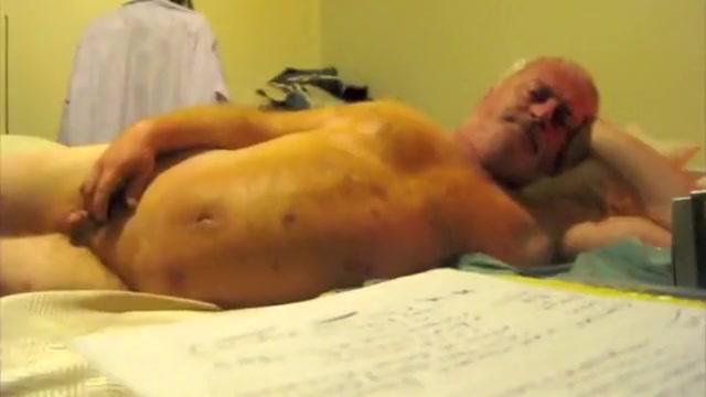 Mummys Boy-Friend two coach selinas miss adams porn scene