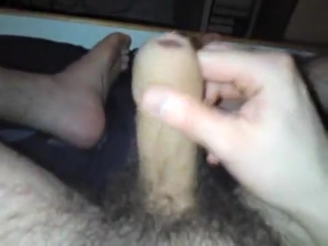 Lots of cum 29 Sexy girl takes big dick