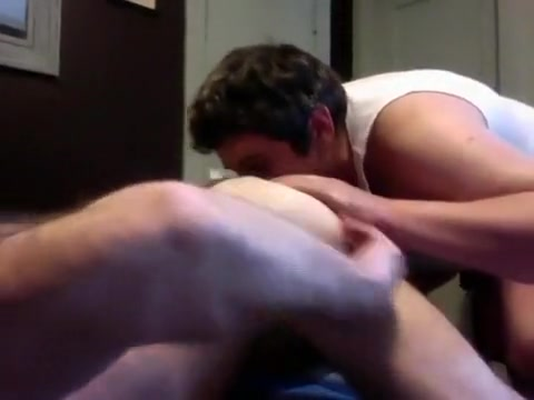 EXPOSED GETTING SCREWED Pornstar gets emotional