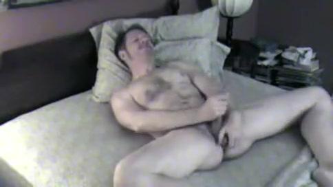 obsession Big old slut butt