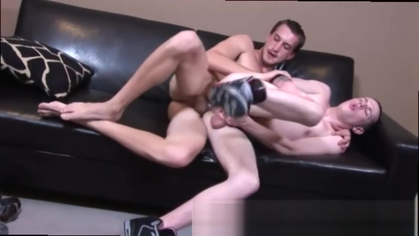 Ginger guys fucking gay porn and filipino boys masturbate gay porn and milf on young videos