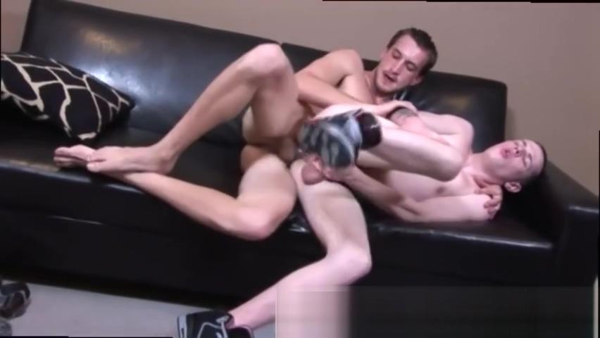 Ginger guys fucking gay porn and filipino boys masturbate gay porn and Big booty milf xvideo