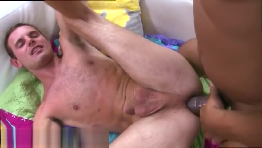 Sexy nude big cock boys mobile free videos and pic of big dick penis of Sexy video and image