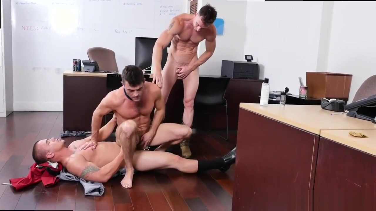 Porn movietures with short people and young gays porn cute emo twink and pictures of sex in dominican