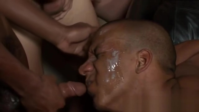 Gay emo boy huge cumshot and twinks underwear cumshots video and fat tgp gay is too straight