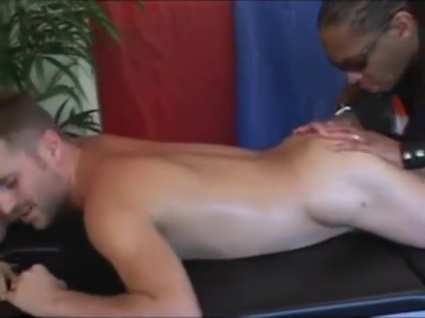 Interracial bareback with hot cum play Virtual sex dates cost