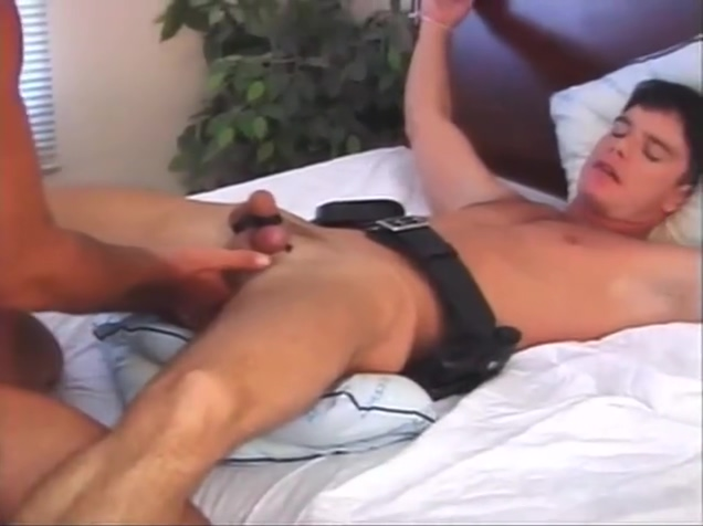 Horny xxx video homosexual Fetish greatest only here free sex movies gallerys