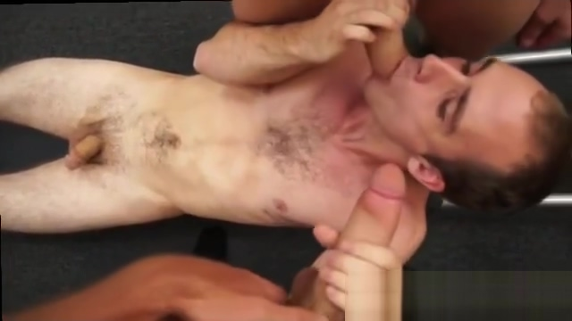 Old guy fucks straight young boys galleries and gay medical exam straight women having sex on the deck