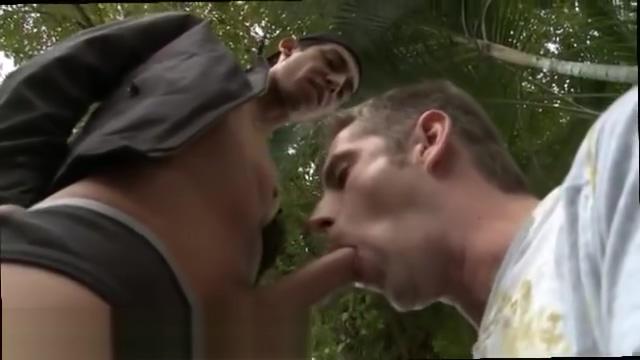 Young jamaican porn gay xxx Coffee Shop Boy Toy Sexy bikini stores