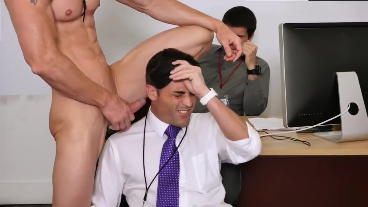 Straight men penis movietures and free naked straight men videos Best blowjob in car