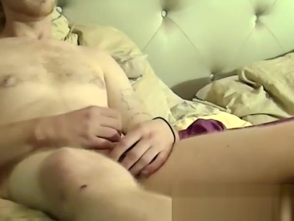 Straight deviant Nimrod masturbating with nipples teased tube 8 shemales hardcore