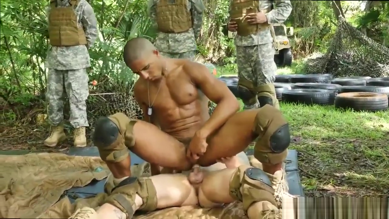 fun military gets gay blow job and military anal gay and military Beautiful Nude Chubby Women