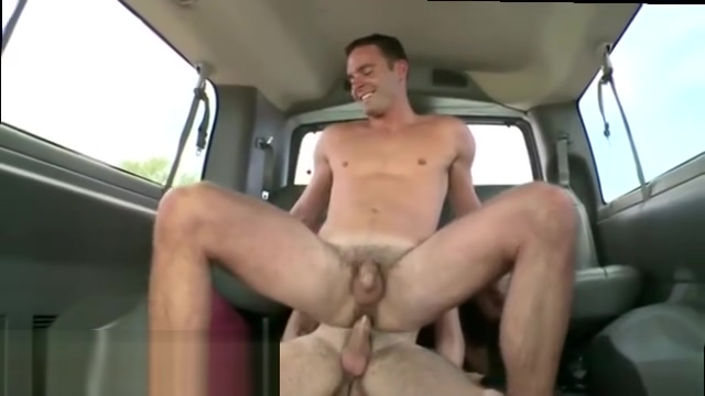 Teens boy free straights boys gay porn Trolling the bus stop Xhamstre New Family