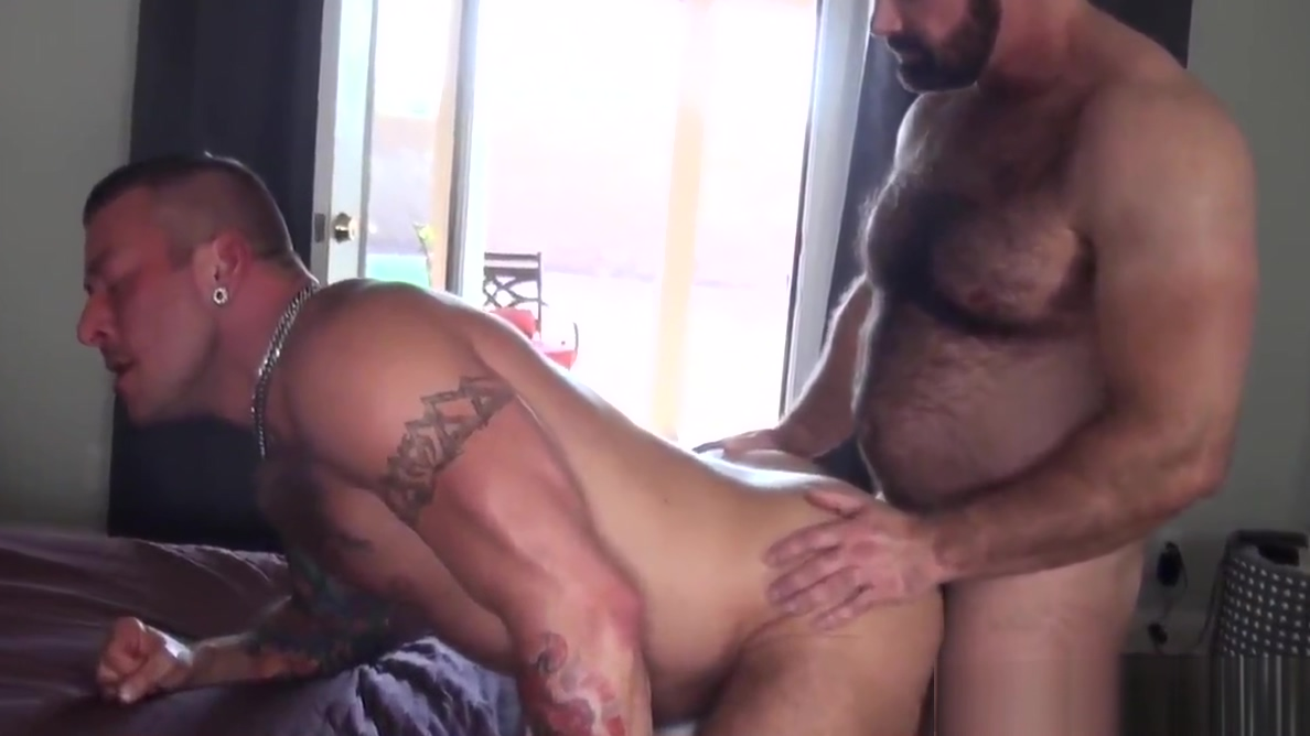 Ripped bear drilling tight butthole Sluts contact in Ostend