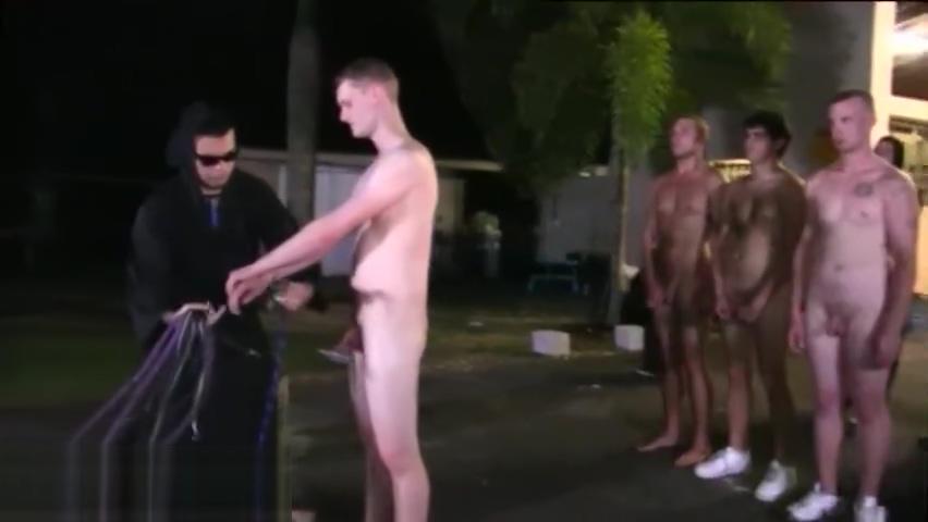German huge cock gay men sex video and twink boy emo free porn and naked Lesbian Bed Wrestling