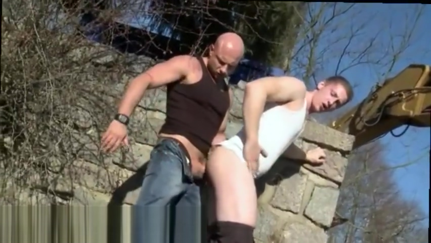 Men stripping outdoor photo and gay videos free long spy outdoor and star trek porn pic