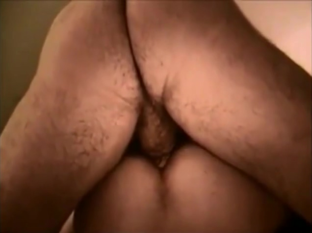 Fuck Me Daddy Threesome squirt porn