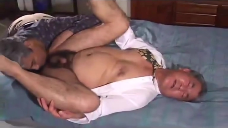 Japanese old man 314 arab sexy girls video