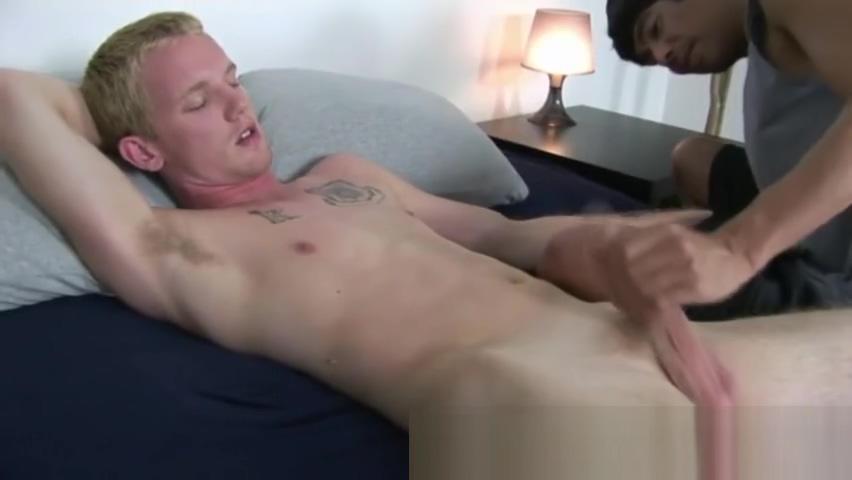 Male boy porn clips xxx naked jewish twinks Understall blowjob
