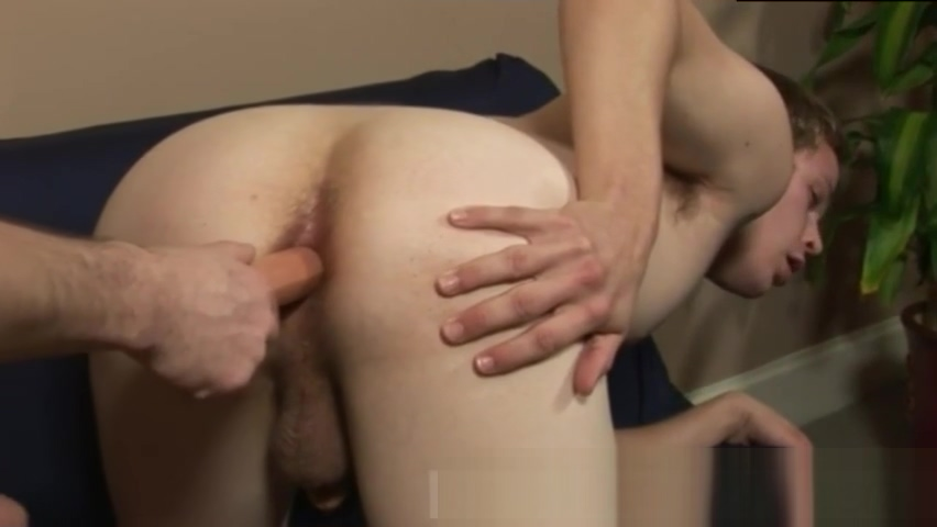 Gay straight cock story and straight guys with big bulges Soon enough, How to give a man a sexy massage