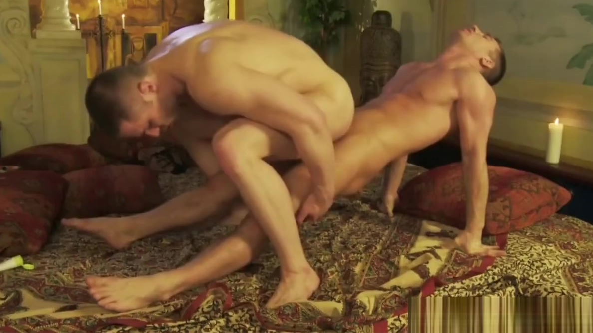 gay kamasutra from asia Dating Older Women.com