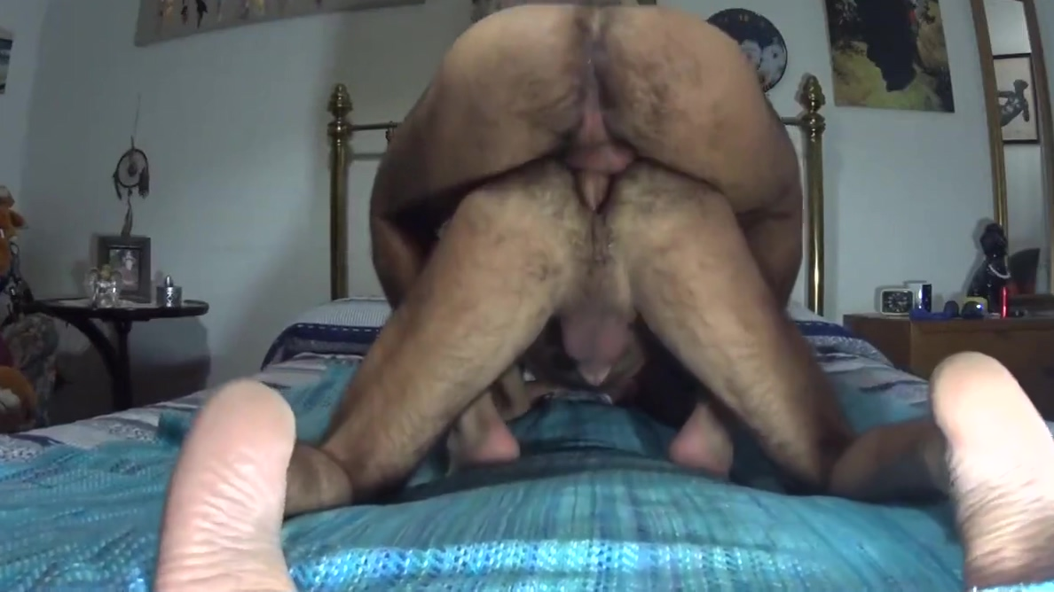 Hairy Copulation Deepika padukone sex fuck porn