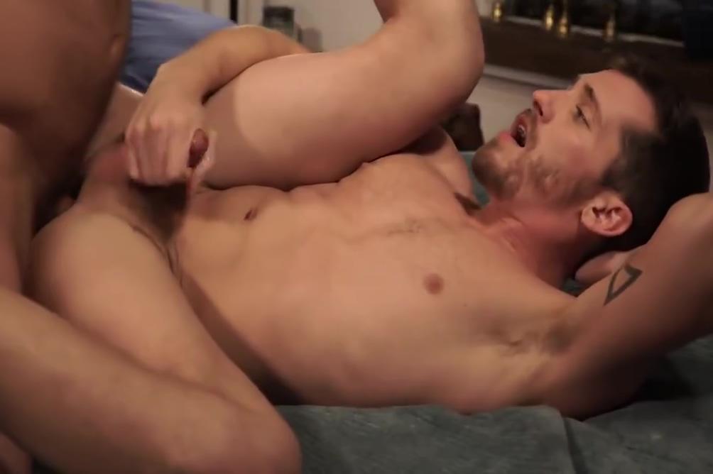 SL & SA Juicy pussy porn video