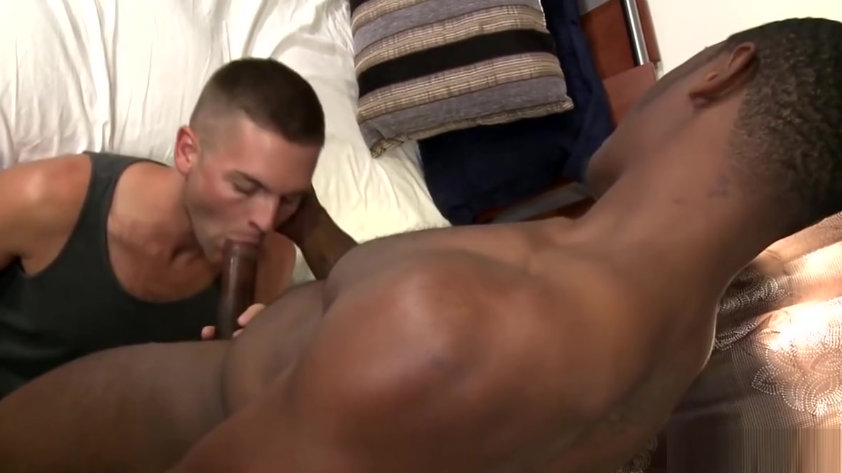 HOLY fuck! Ur Big Black Cock Is FUCKING HUGE & I Luv It Free xxx porn fuck