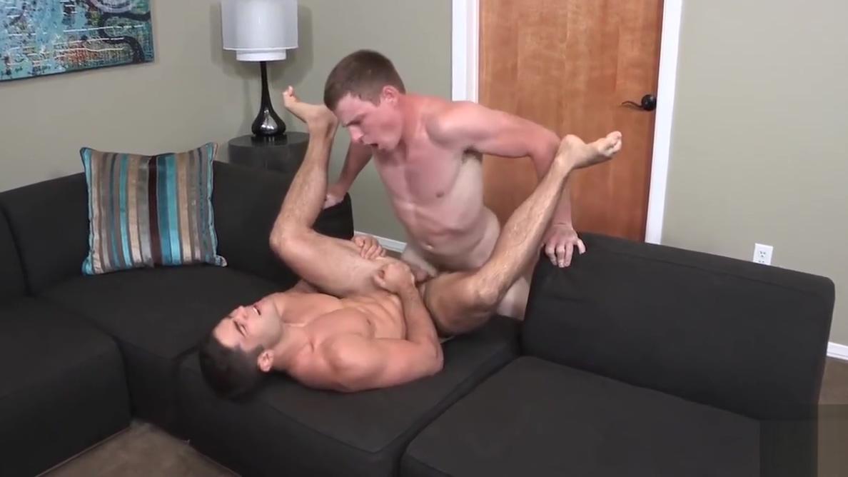 SeanCody - Curtis Tanner Bareback - Gay Movie - Sean Cody Sara lane nude