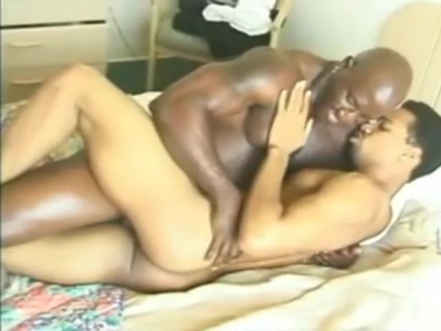 Exotic porn video homosexual Black exclusive exclusive version tuck petit teenaders free video klip