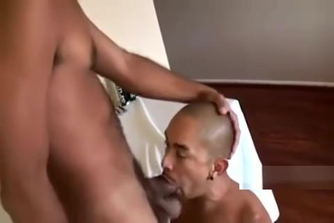 Big Balls Peeing on people during sex porn