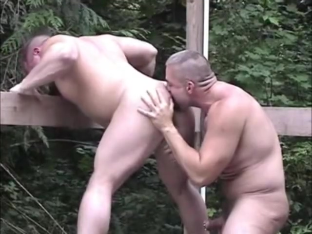 Poppers Compilation Music For Wankers Boobs sucking sexy videos