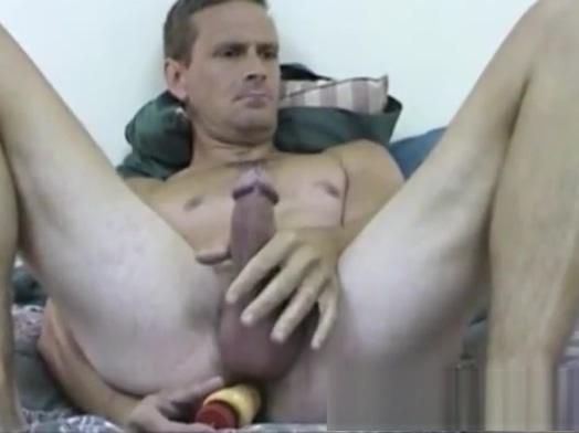 Mature Man Perry Jacks Off Nude ramya nambesan fucking hard