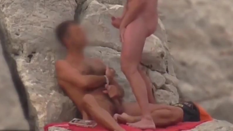 Best porn video homo Blowjob check , check it Sex giral hd