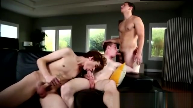 Male pubic hair masturbating gay Jam Session Homemade wife creampie party