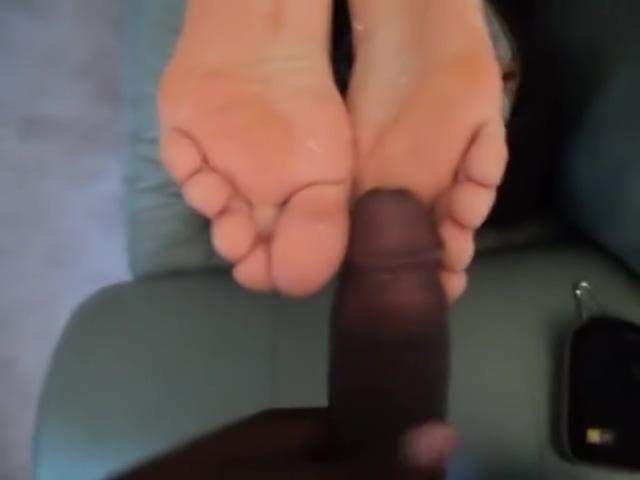 Excellent xxx clip homo Fetish craziest youve seen Nude sleeper picture