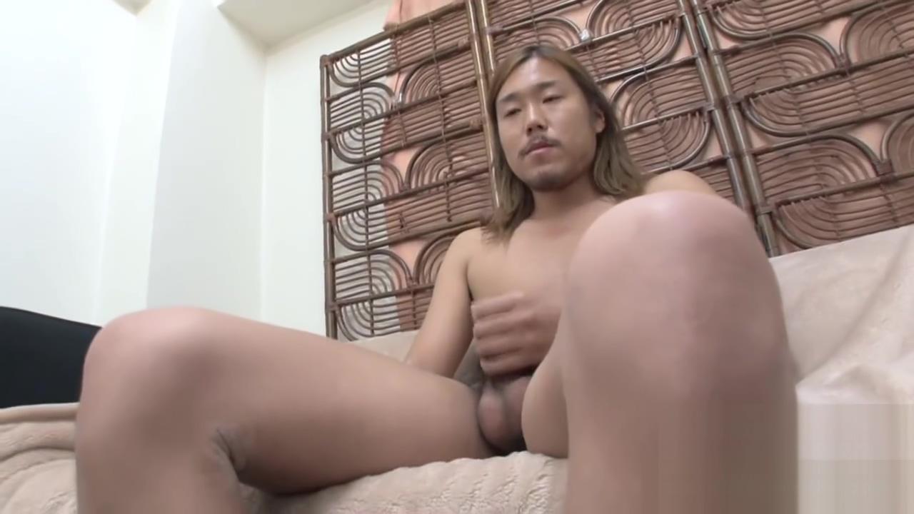 H0230 Misawa Yuji erotic full body massage video clips