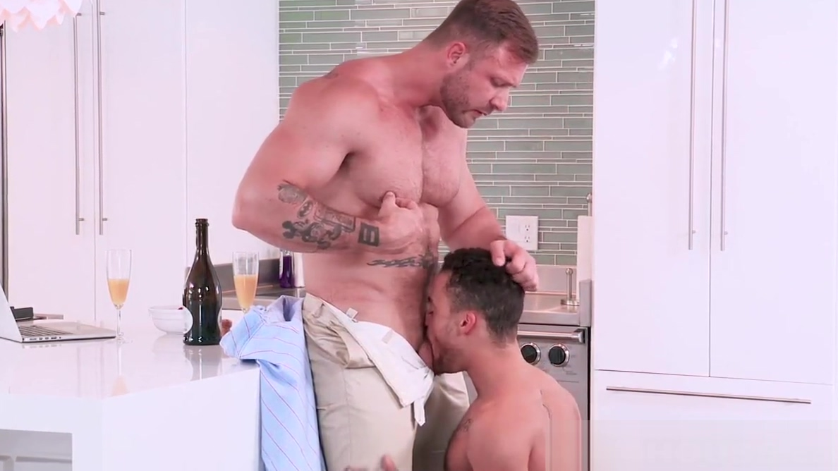 Sexy Ass Fuck With Big Daddy Austin Wolf & Beaux Banks Sexy Women Adult Dating in Cap-Haitien