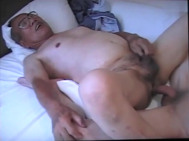 asian daddy 2019 amateur anal