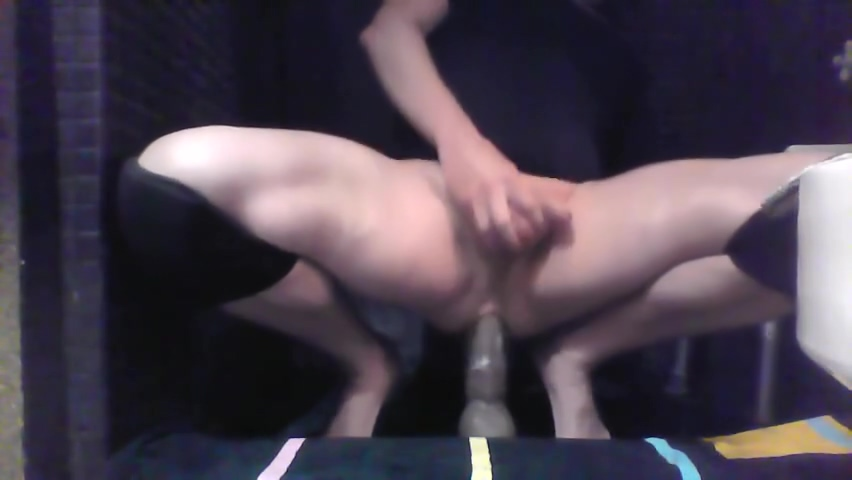 MASTERXSIRS CUNT 20min. RIDE Tattooed shaved suck cock and facial