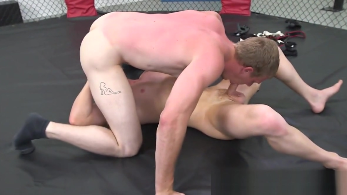 Boxing hunk 69 cocksucking after training Amateur facesitting pics