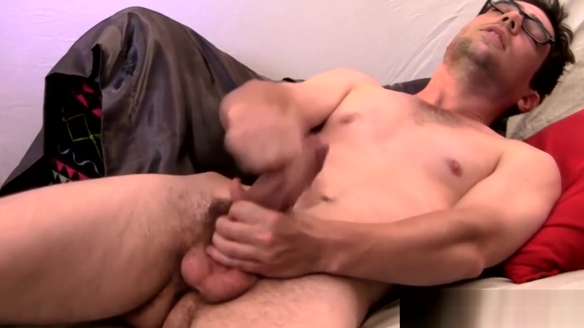 Cute stud Zack Randall jerking off and playing with his ass Fat girl sex fat wrestler