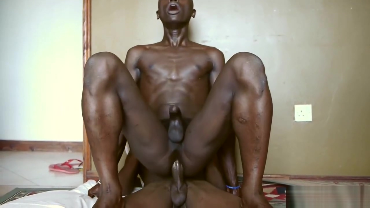 African Twinks Pissing and Fucking homemade mature wife porn obscene mature amateur wife homemade anal fuck with creampie cumshot