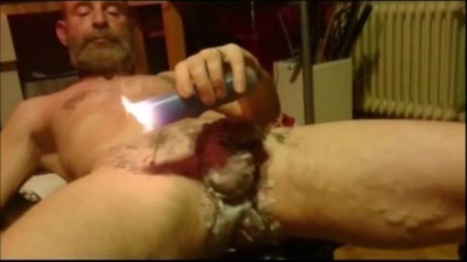 Hot Wax Torture Milf Milf Tube