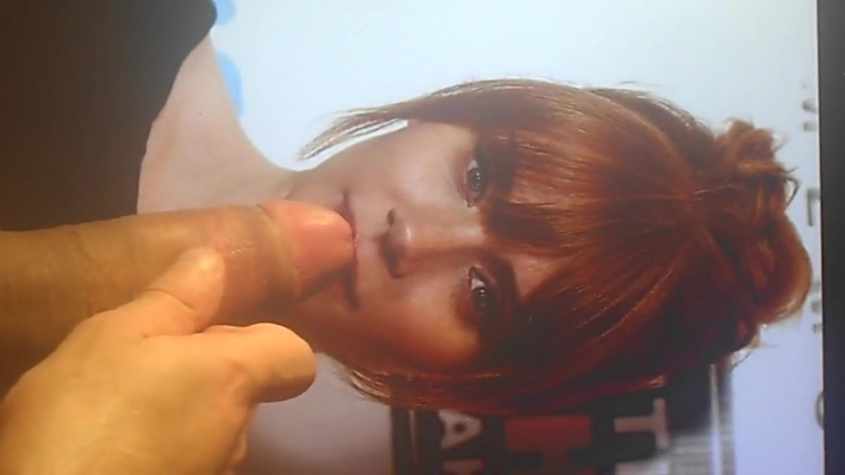 Bryce Dallas Howard (Video 4) Lisa kim fleming nude