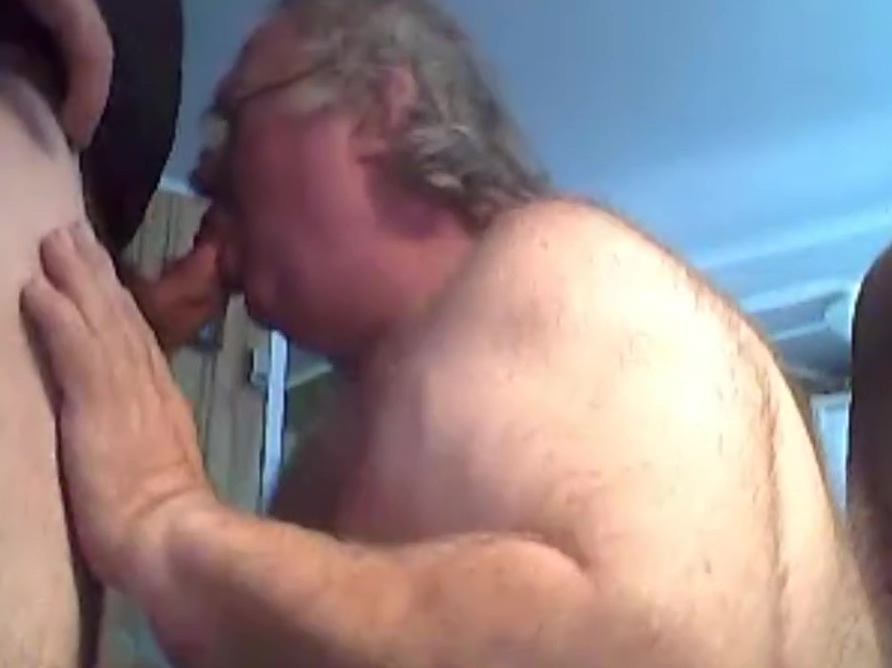 grandpa suck on webcam Indian porn pucs