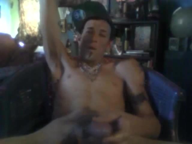 skater,tattoo,punk,piercings,hung,big dick,white boy,skinny abs,jerk,jerkin Mature alpine tits
