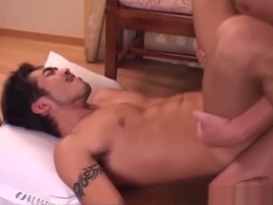 Hunk Fucks And Cum Ydanis rodriguez wife sexual dysfunction