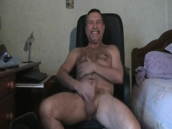 Incredible porn scene homo Handjob fantastic Amateur clothed unclothed galleries